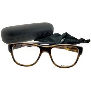 Oakley Accessories - Ox8094-02-53 Oakley Eyeglasses